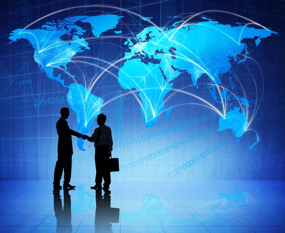 グローバルM&A市場で高騰するバリュエーションを考える
